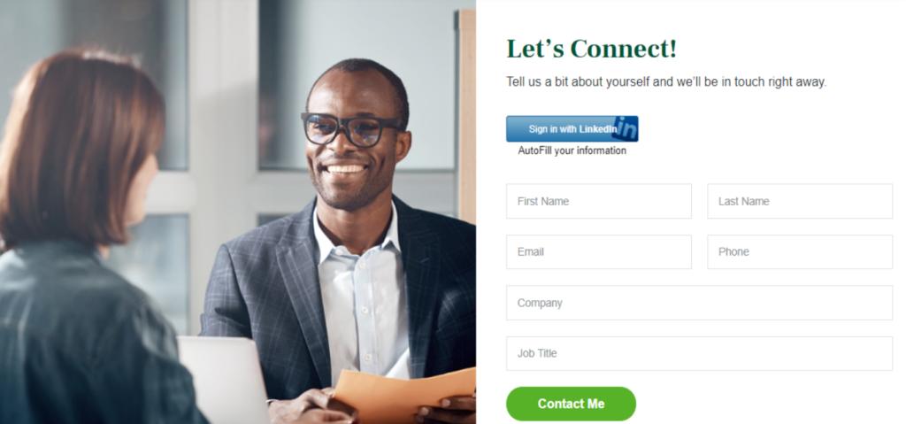 Ziprecruiter Contact