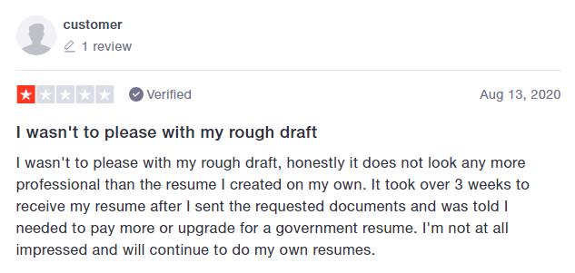 resumevalley-reputation