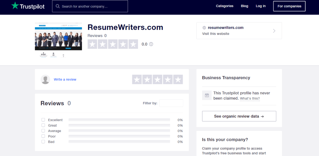 resumewriters-testimonials