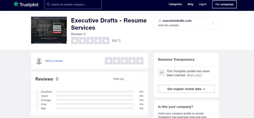 executive-drafts-testimonials