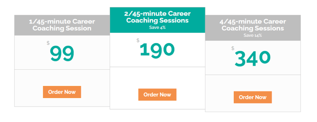 evolution-coaching-pricing