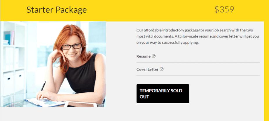 letseatgrandma com pricing